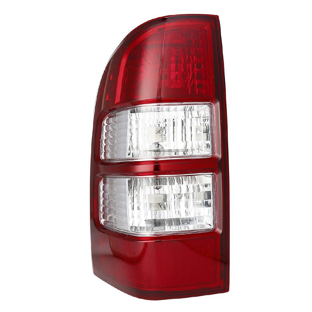 Car Lights - Left Side LED Tail Light Lamp For Ford Ranger Thunder Pickup Truck 2006-2011 - Replacement Parts