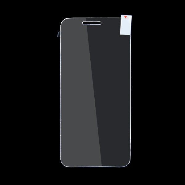 Clear - High Bright Transparent Screen Protector For DOOGEE Y100 - Screen Protectors