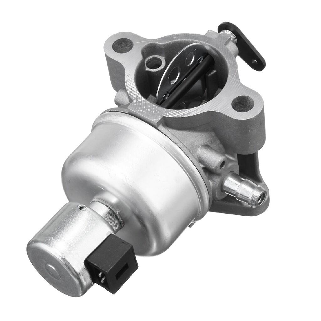 Automotive Tools & Equipment - Lawnmower Carburetor Kit for Kohler CV Series CV490 CV491 CV492 CV490 12 853 - Car Replacement Parts