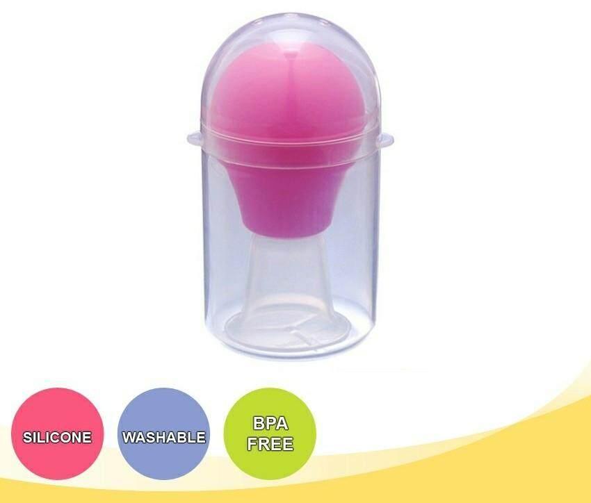 PIGEON Nipple Puller 16661