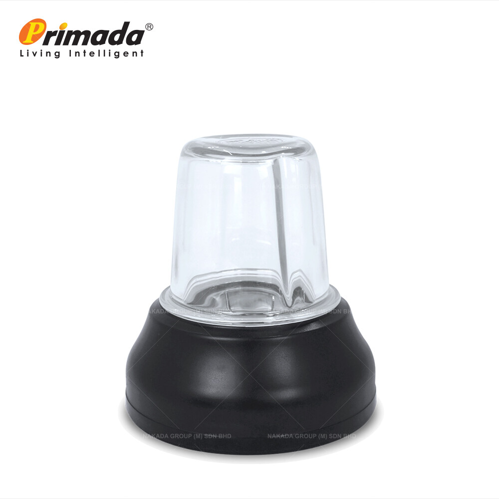 Grinding Cup for Primada Cooking Blender MPS700 MPS700 Grinding Cup