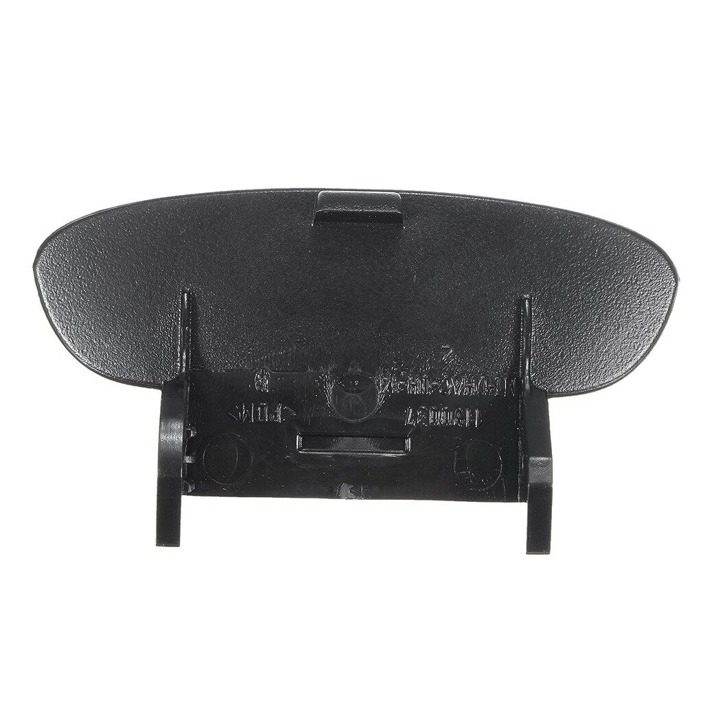 Tyres & Wheels - Black Civic Armrest Lock Console Button For Honda 06-11 83451-SNA-A01ZA - Car Replacement Parts