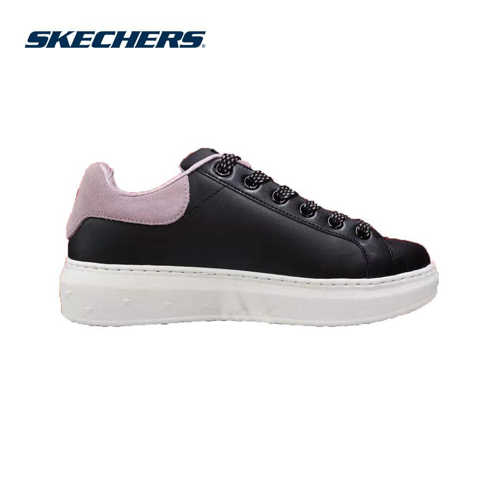 Skechers Women Street Shoes - 73700-BKLV