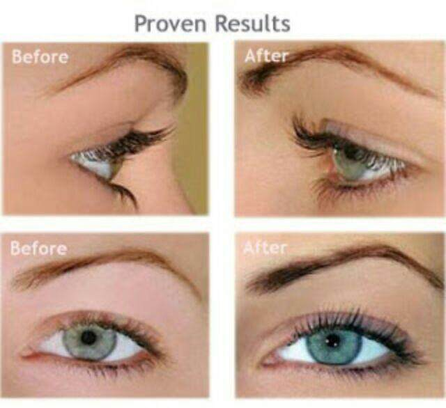 FREE GIFTUSA s Ardell Lash & Brow Growth Accelerator