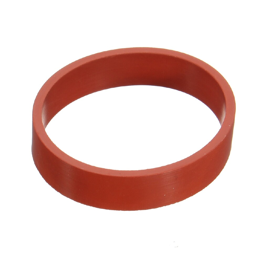 Automotive Tools & Equipment - 6X 22MM For BMW for DIESEL SWIRL FLAP BLANKS FLAPS REPAIR WITH INTAKE MANIFOLD - Car Replacement Parts