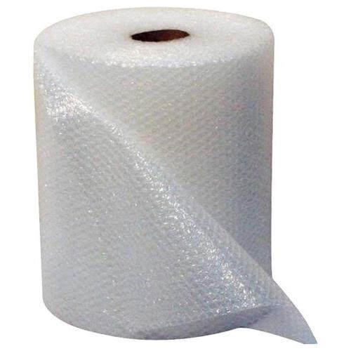 Bubble Wrap Single Layer 1m x 10m