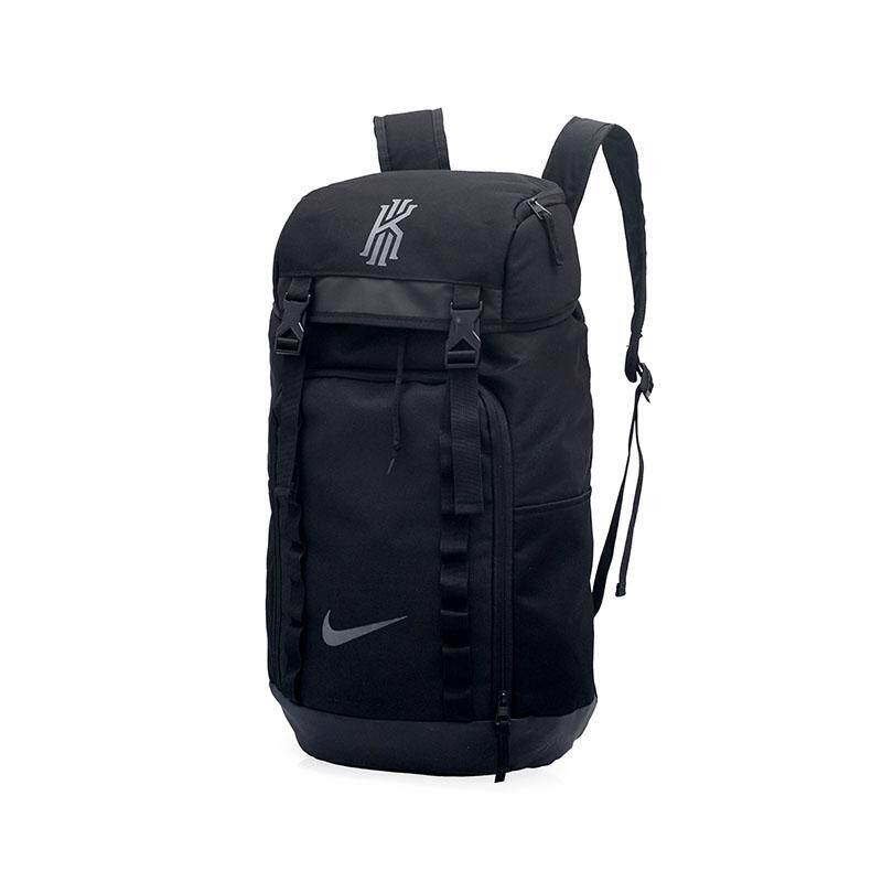 (Rdy Stk) Basketball bag outdoor sports bag