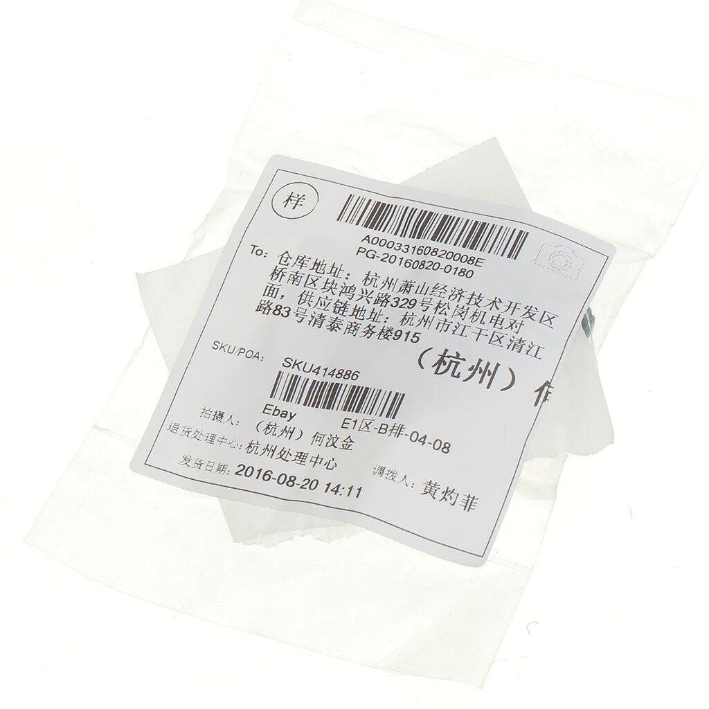 Car Replacement Parts - For Honda / Toyota PCV Valve and Grommet Kit 90 17130-PM6-003 + 17139-PK1-000 - Automotive