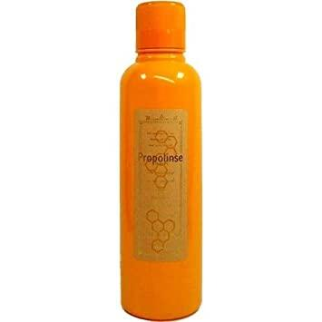 Propolinse Mouth Wash 600ML Original - Original from Japan (READY STOCK)