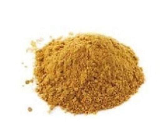 Chamomile Powder - 10g 洋甘菊粉