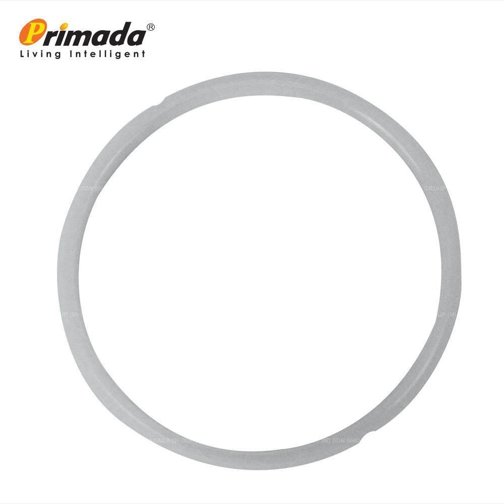 Primada 8 Liter Pressure Cooker Silicone Seal Belt 8 Litre Silicone