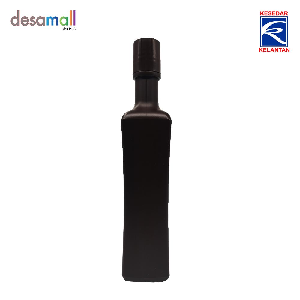 HUMAIRA Pure Herbs - 100% Herbal Detox Juice (250ML)