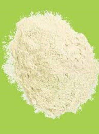 Lecigel Emulsifier 卵磷脂乳化剂 - 100g