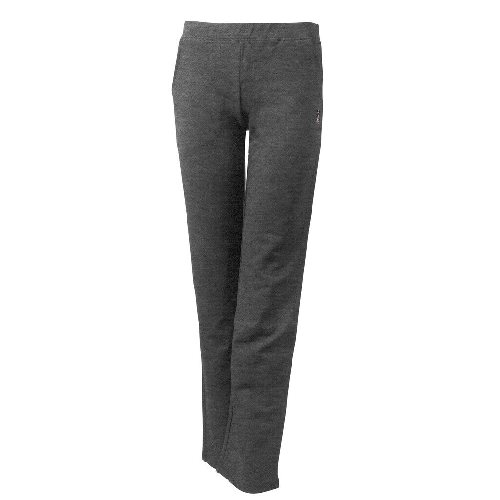 Hush Puppies 1 pack Ladies Yoga Long pants  HLJ707003