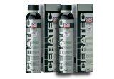2 Bottles Liqui Moly Ceratec