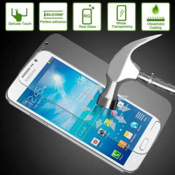 0.33mm Explosion-proof Tempered Glass Film for Samsung Galaxy Mega 5.8 / i9150