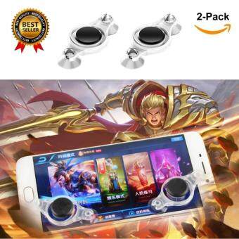 2pcs Newest Fling Mini Joystick/Controller/Gamepad For All Touch Screen Phone & All