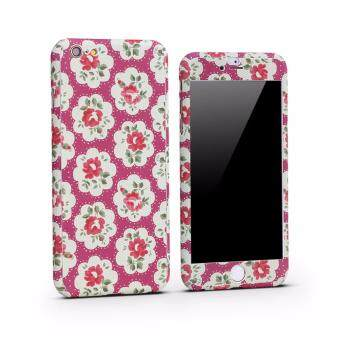 360 Full Body Coverage Protection Hard Slim Ultra-thin Hybrid CaseCover    Skin with Tempered 20232d1aa1
