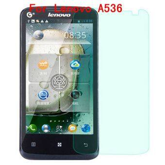 9H Tempered Steel Clearly Glass Ultra Thin HD Scratch Proof Film Screen Protective For