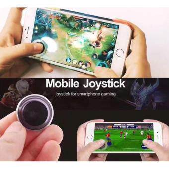 All new Fling Mini Joystick/Controller/Gamepad For All Touch ScreenPhone & All Games