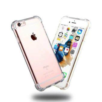 ANTI-SHOCK CUSHION SHOCKPROOF SILICONE CASE FOR IPHONE 6