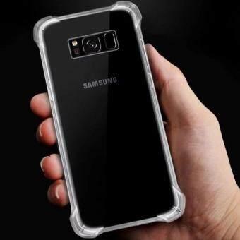 Anti Shock for Samsung J7 (2016)