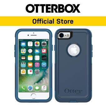 Cek Harga Apple Iphone 6 Iphone 6s Otterbox Symmetry Series