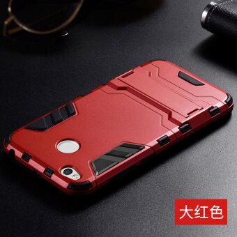 Armour Hard Plastic + soft silicone/ TPU Phone Case / Anti fallingPhone Cover/Shockproof