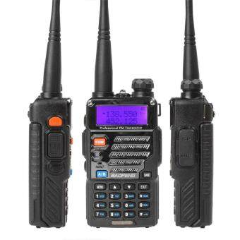 BaoFeng BF UV-5RE Radio Two Way Radio Walkie Talkie UV5RE Handheld Transceiver