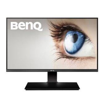 BenQ EW2440ZH Home Entertainment Monitor