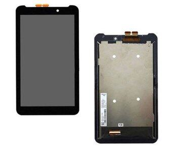 ... Ume For Samsung Tab 2 7 P6200 Flipcase Flipshel Flipcover Casing Cover Leather C. Source · Universal Flip Cover Asus Fonepad 7 Fe170cg Hitam WIKIPRICE ...