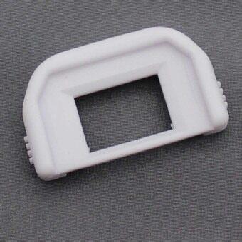 ... Protector Source · Qf Medium Size Travel Neoprene Camera Case Bag Soft Source Tteoobl 20M Underwater Waterproof Case