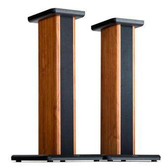 Edifier High End Bookshelf Speaker Stand