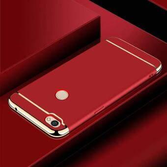 For Xiaomi Redmi Note 5A Prime redmi note 5a prime Case 3 in 1 Ultra Thin