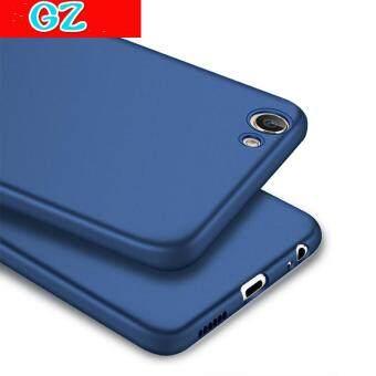 GZ for Vivo V5s / V5 Plus Case Ultra Thin Hard PC Matte Cover