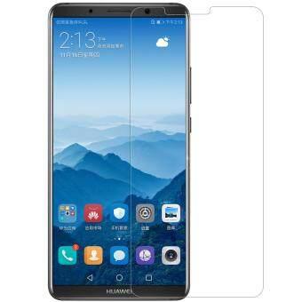 Huawei Mate 10 Pro Screen Protector Nillkin H+ Pro Series 9H 0.2mm Anti-Scratch