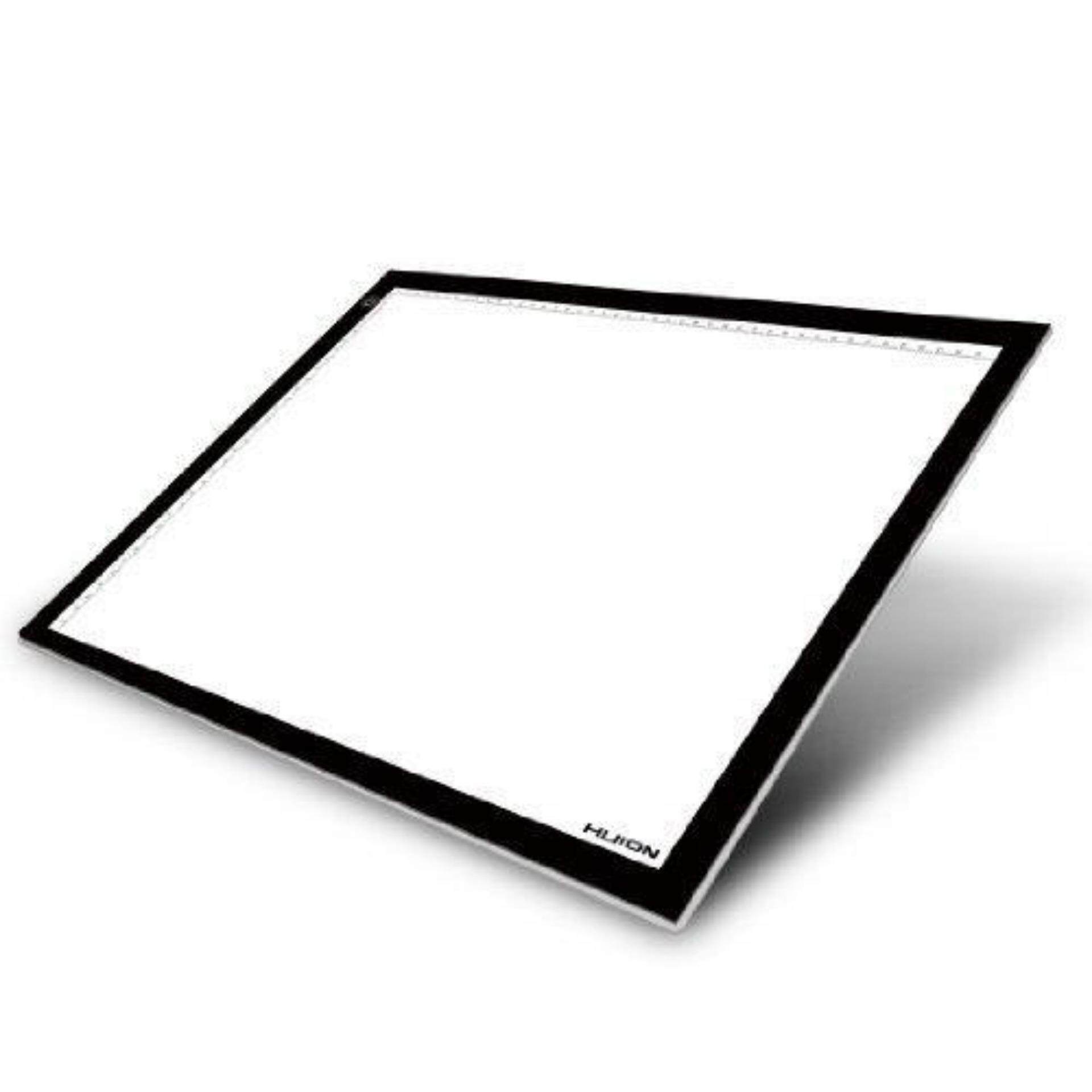 Huion A3 LED Light Pad (win & mac)