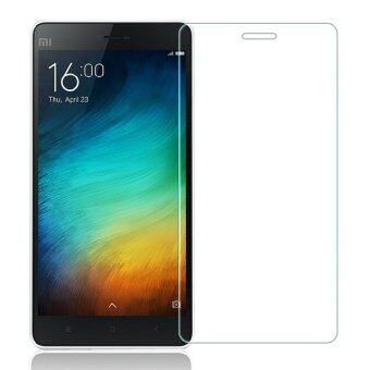 Harga Xiaomi Mi 4i / Mi 4c LOCA Tempered Glass Screen Protector