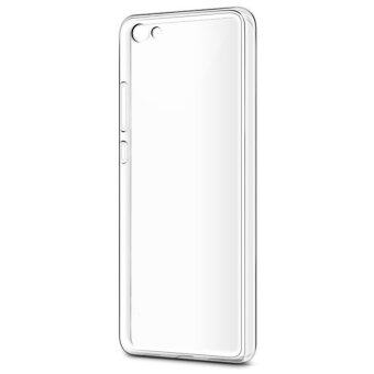 Harga TPU Back Case for Yes Altitude 5""