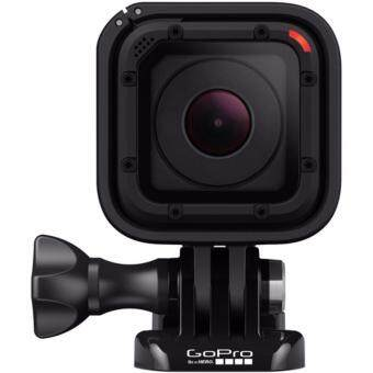 Harga GoPro Hero Session