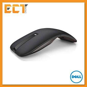 Harga Dell WM615 Wireless Travel Bluetooth 4.0 Mouse