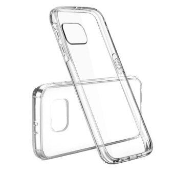 Harga Crystal Clear Transparent Hard Case for Samsung Galaxy Nexus I9250