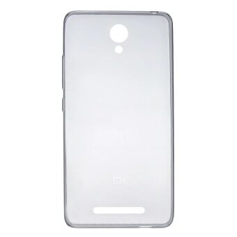 Harga Tpu Ultra Thin Case For Xiaomi Mi 4i