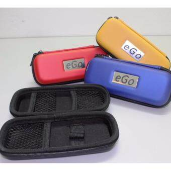 Harga Ego pouch/bag for electronic cigarette