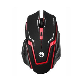 Harga Marvo Scorpion Sting M319 USB gaming mouse