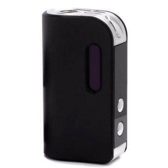 Harga Super Fast Marketing - Smokjoy Air 50S 50w Mod (BLACK) Mod For Vape And Electronic Cigarettes