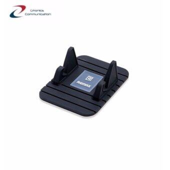 Harga REMAX Phone Holder Fairy Series (Black)
