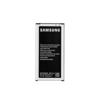 Harga Samsung Galaxy Mega 2 G7508 Battery