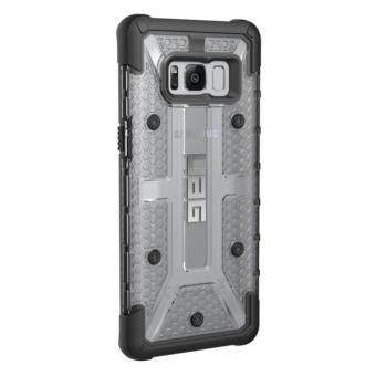 Harga UAG Plasma for Samsung Galaxy S8 Plus (ICE)