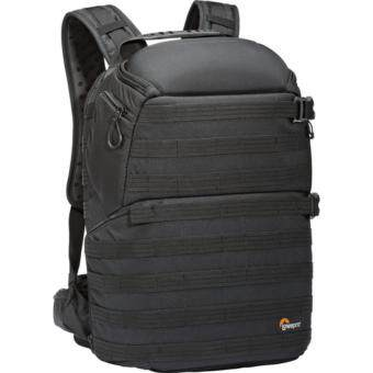 Harga Lowepro ProTactic 450 AW Camera and Laptop Backpack (Black)